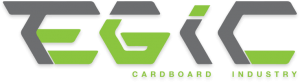 logo_big-300×82